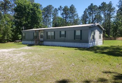 4517 Co Rd 218 Middleburg FL 32068