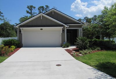 1950 Catlyn Ct Green Cove Springs FL 32043