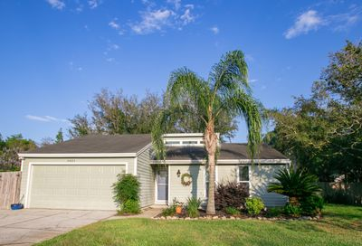 1821 Kings Way Neptune Beach FL 32266
