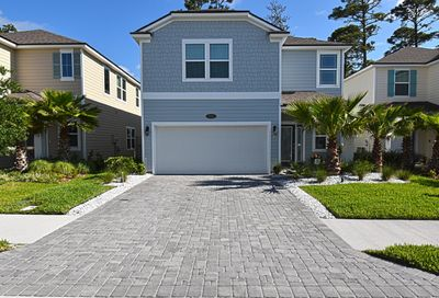 3923 Coastal Cove Cir Jacksonville FL 32224