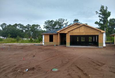 159 Chasewood Dr St Augustine FL 32095