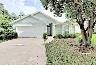 1304 North St Green Cove Springs FL 32043