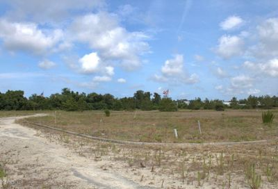 Old Moultrie Rd St Augustine FL 32086