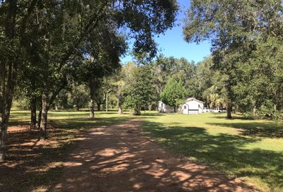 7380 County Road 208 St Augustine FL 32092