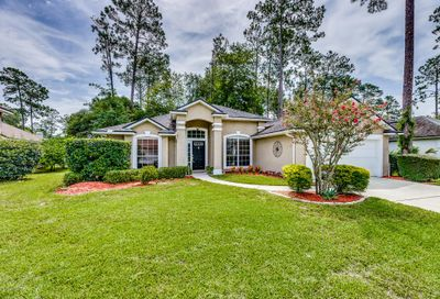 1612 Brighton Bluff Ct Fleming Island FL 32003