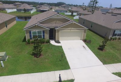 3251 Canyon Falls Dr Green Cove Springs FL 32043
