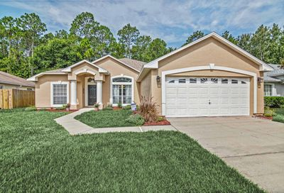 221 Johns Glen Dr St Johns FL 32259