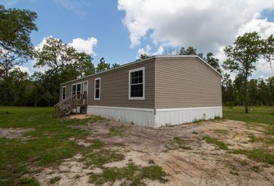 5374 Boondocks Rd Keystone Heights FL 32656