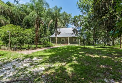 528 County Rd 207a East Palatka FL 32131