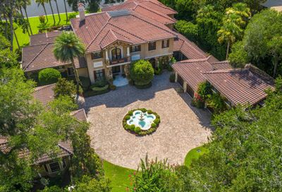 24733 Harbour View Dr Ponte Vedra Beach FL 32082