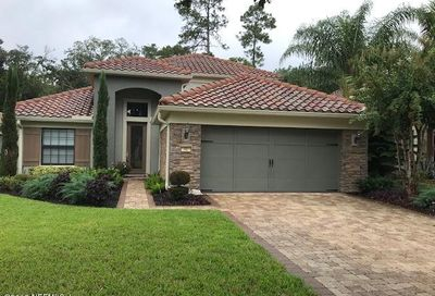 91 Marsh Hollow Rd Ponte Vedra FL 32081