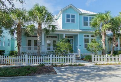 129 Island Cottage Way St Augustine FL 32080