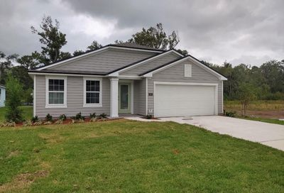 169 Chasewood Dr St Augustine FL 32095