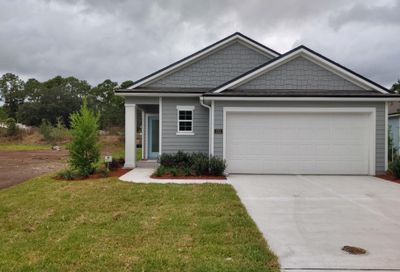 151 Chasewood Dr St Augustine FL 32095