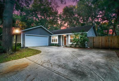 532 Wood Chase Dr St Augustine FL 32086
