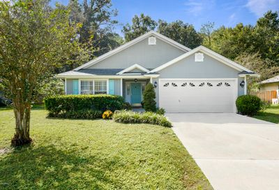 3152 Swooping Willow Ct W Jacksonville FL 32223