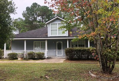 1660 Shands Ave Green Cove Springs FL 32043