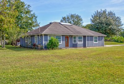 6911 Sea Place Ave St Augustine FL 32086