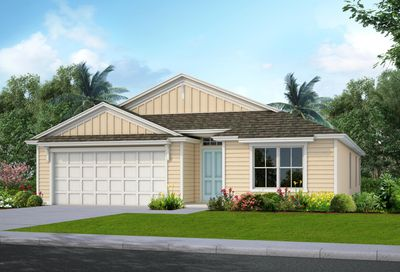 228 Chasewood Dr St Augustine FL 32095