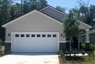 182 Holly Forest Dr St Augustine FL 32092