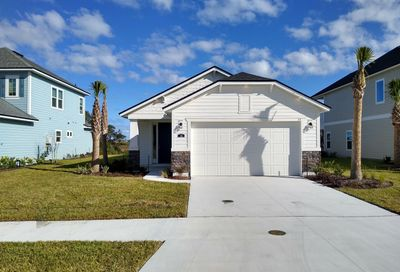 55 St Barts Ave St Augustine FL 32080