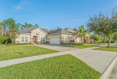 367 Cape May Ave Ponte Vedra FL 32081