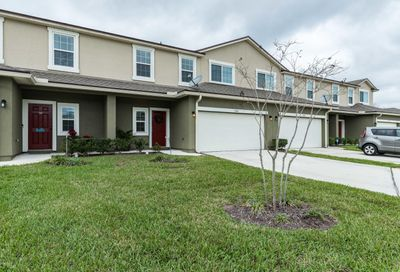 3346 Chestnut Ridge Way Orange Park FL 32065
