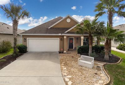 198 Mission Cove Cir St Augustine FL 32084