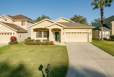 1718 Moss Creek Dr Fleming Island FL 32003