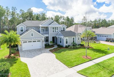 129 Outlook Dr Ponte Vedra Beach FL 32081