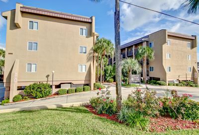 3056 Fletcher 210 Ave Fernandina Beach FL 32034