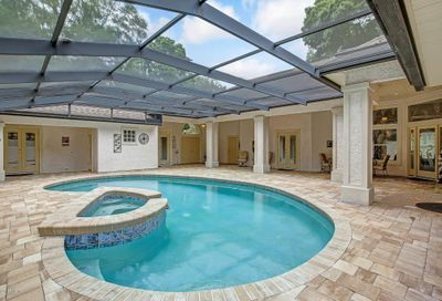 1841 Turnberry Ct Green Cove Springs FL 32043