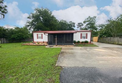 86116 Pages Dairy Rd Yulee FL 32097