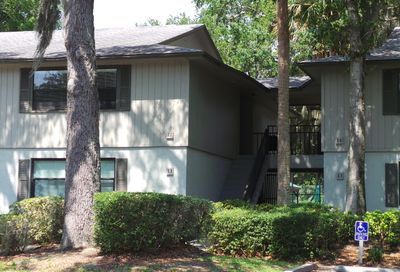 12 Andalusia Ct St Augustine FL 32086