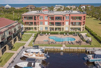 115 Sunset Harbor 303 Way St Augustine FL 32080