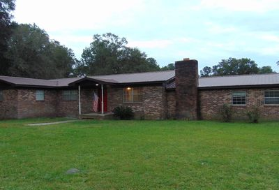 6751 County Road 119 Bryceville FL 32009