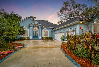 24420 Harbour View Dr Ponte Vedra Beach FL 32082