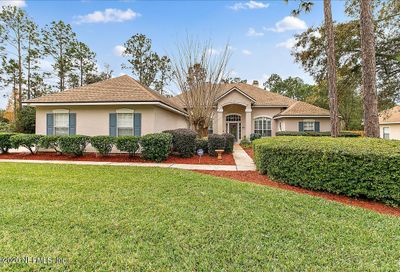 509 Tansy Ct St Johns FL 32259