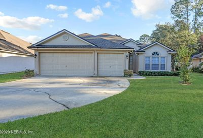 1422 Chinaberry Ct St Johns FL 32259