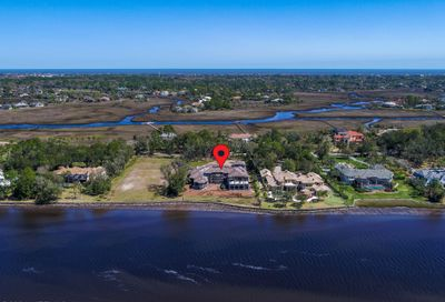 24757 Harbour View Dr Ponte Vedra Beach FL 32082