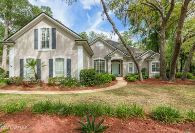 341 Chicasaw Ct Jacksonville FL 32259