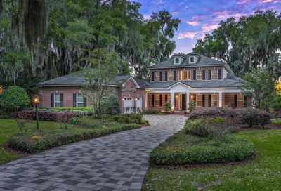 149 Holly Berry Ln Fruit Cove FL 32259