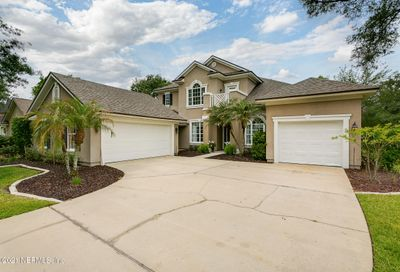 2470 Country Side Dr Fleming Island FL 32003