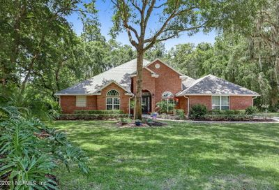 300 Chicasaw Ct St Johns FL 32259