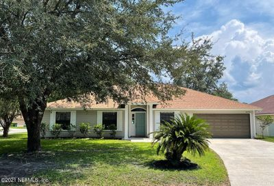 3570 Lazy Willow Ct Jacksonville FL 32223