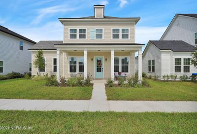 32 Topiary Ave St Augustine FL 32092