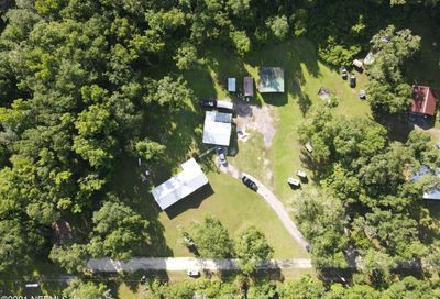 6430 County Road 16a St Augustine FL 32092