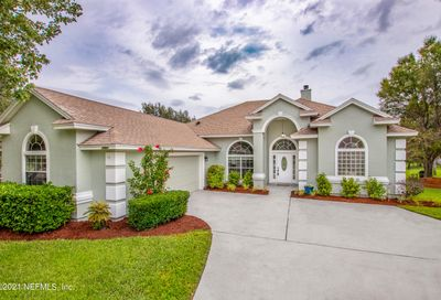 7961 Chase Meadows Dr W Jacksonville FL 32256