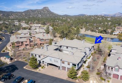 1716 Alpine Meadows Lane Prescott AZ 86303