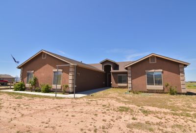 11120 Out Of The Way Place Prescott Valley AZ 86315